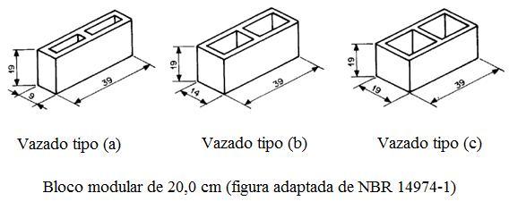 serfas e-lume 200 instructions